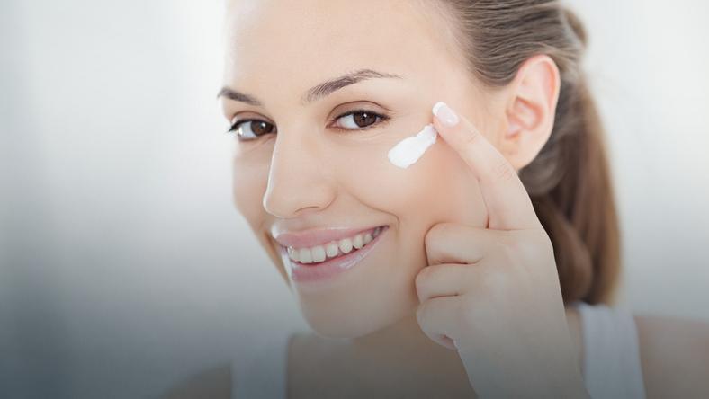 best-antiaging-moisturisers.jpg
