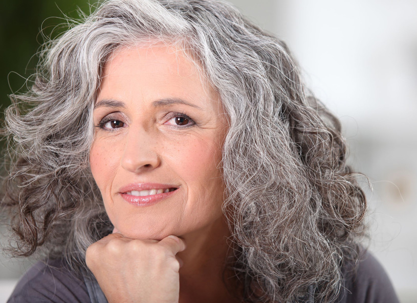 how-to-take-care-of-grey-hair.jpg