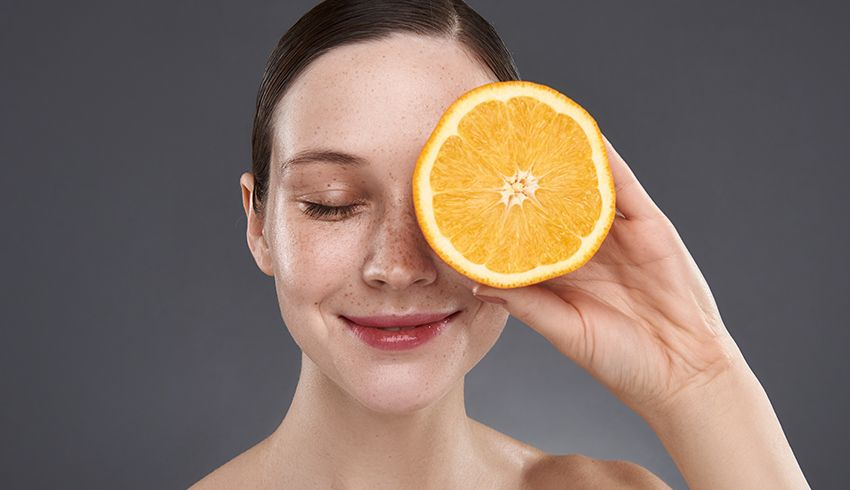 TOP 10 Must-Try Vitamin C Face Serums!